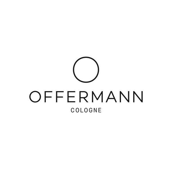 OFFERMANN Logo