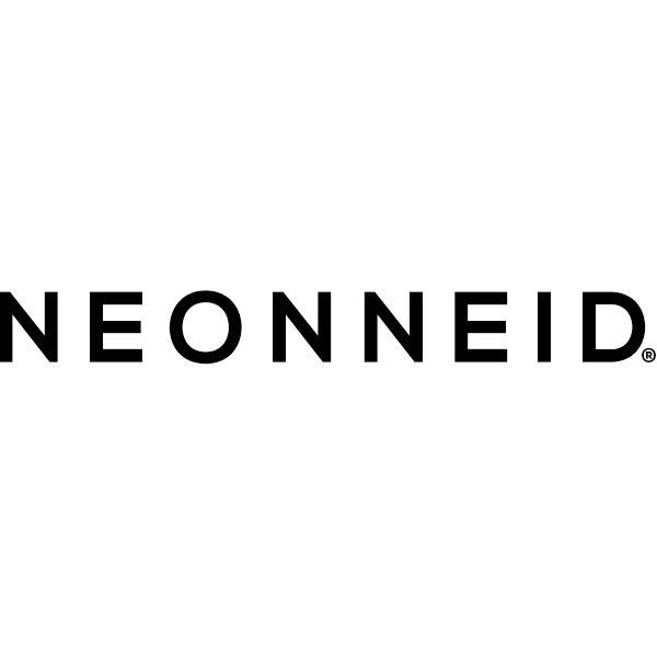 NEONNEID Logo