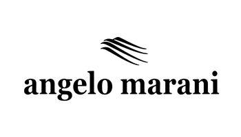 angelo marani Logo