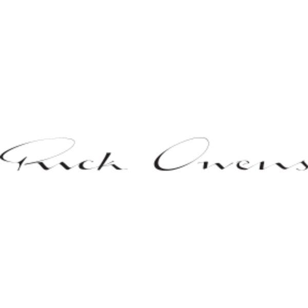 RICKOWENSHUN Logo