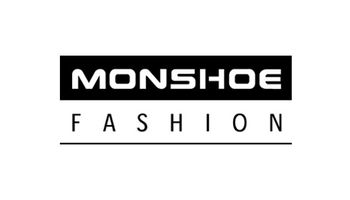 MONSHOE Logo