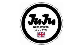 JUJU Logo