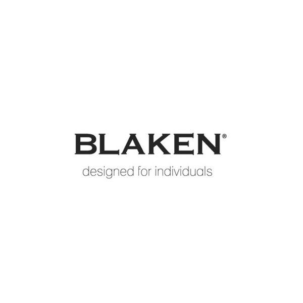 BLAKEN Logo