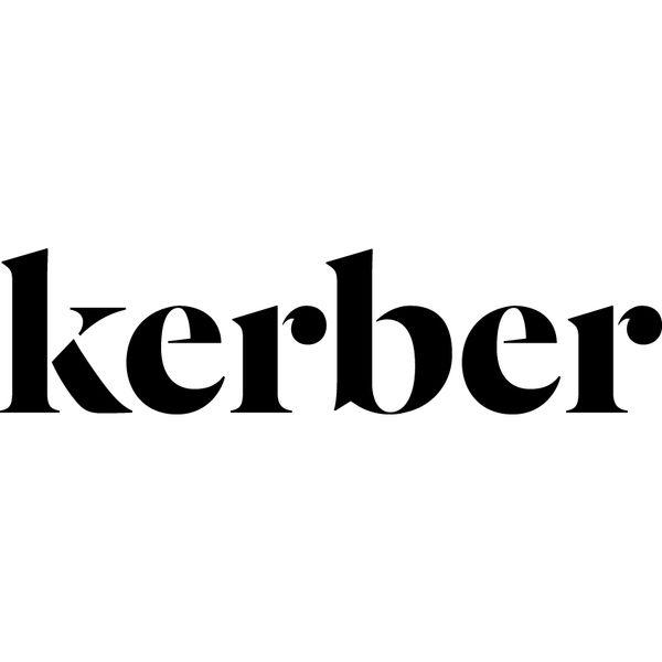 Kerber Logo