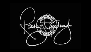 Rosemary Goodenough Logo
