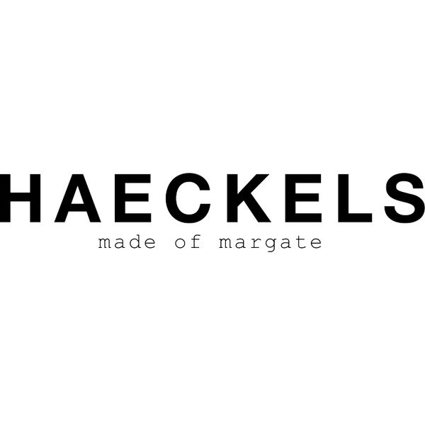 HAECKELS Logo