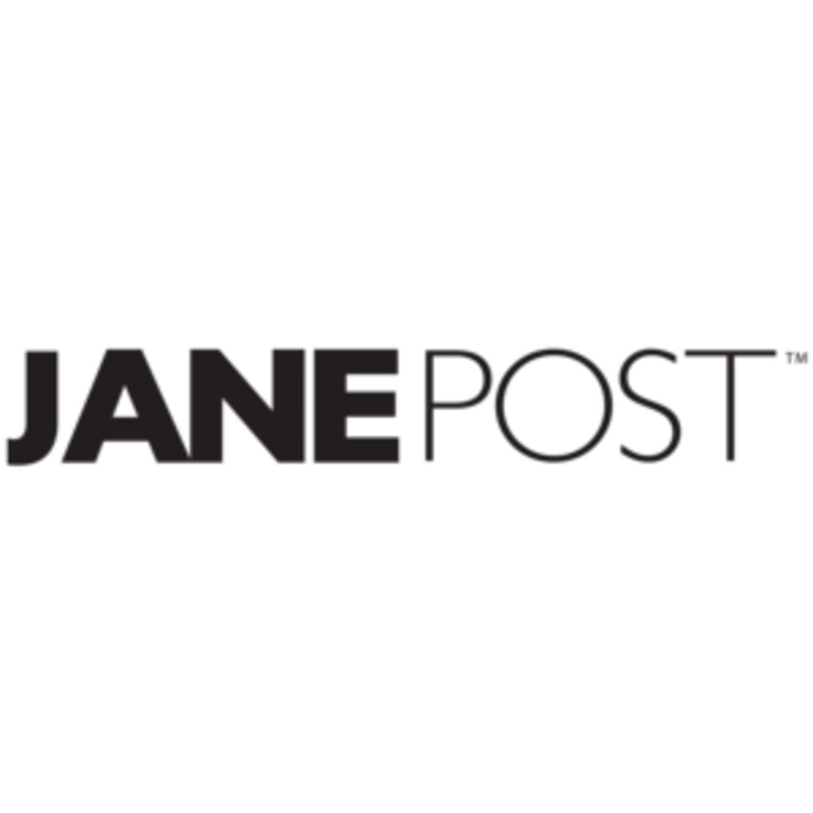 JANE POST