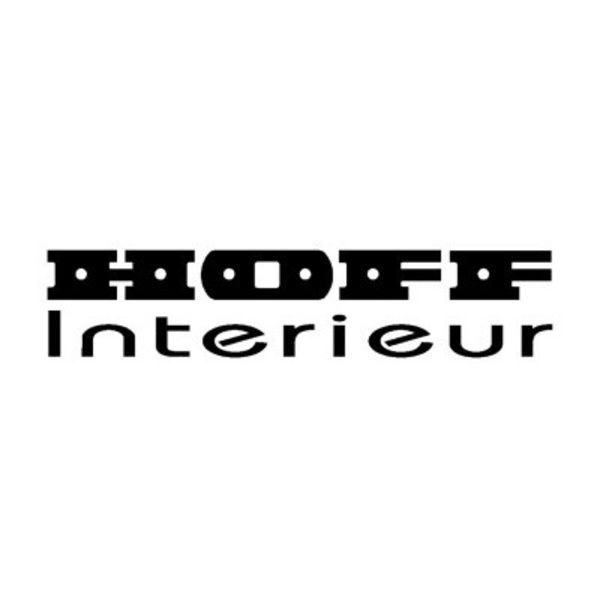 HOFF Interieur Logo