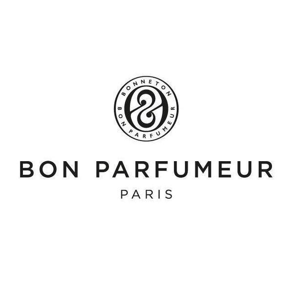 Bon Parfumeur Logo