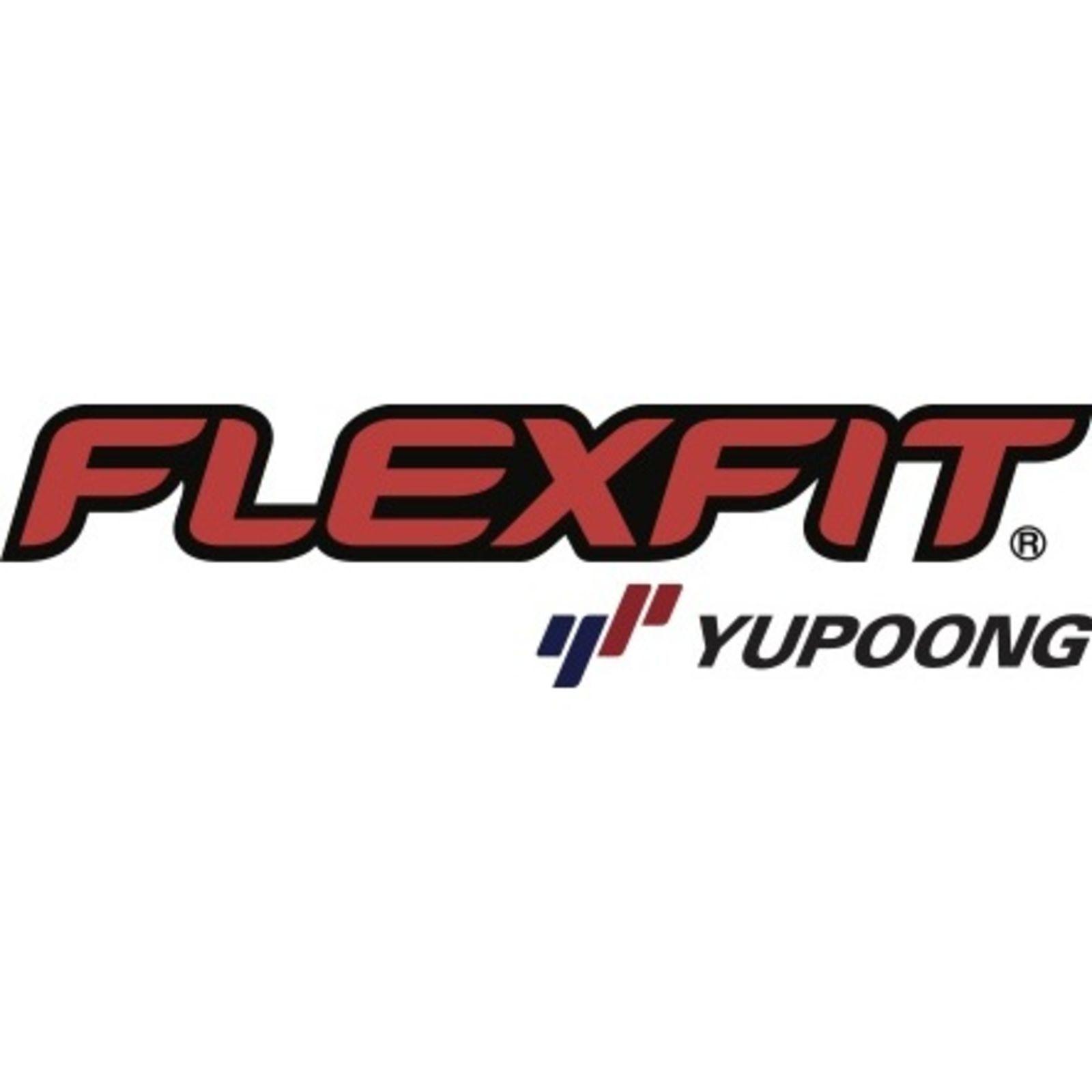FLEXFIT (Image 1)