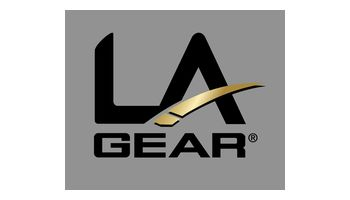 L.A. Gear Logo