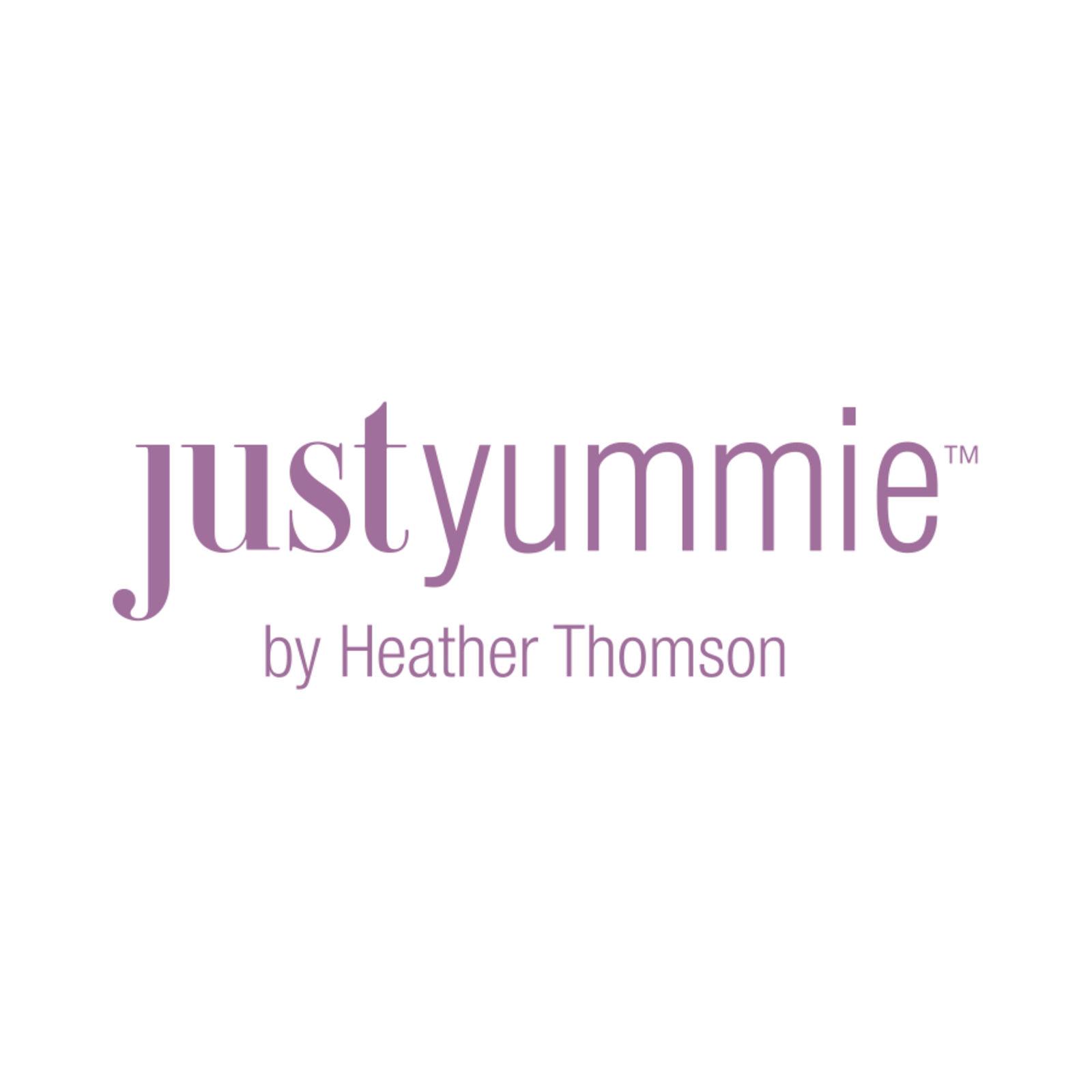 yummie BY HEATHER THOMSON (Bild 1)
