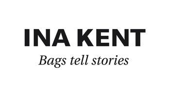 INA KENT Logo