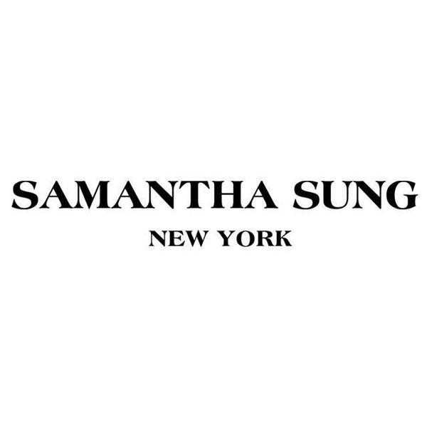 Samantha Sung Logo