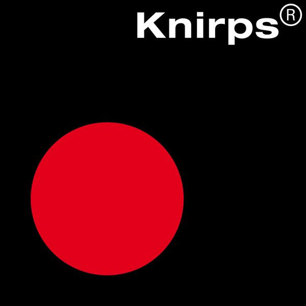 Knirps® Logo