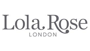 Lola Rose Logo