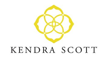 KENDRA SCOTT JEWELRY Logo