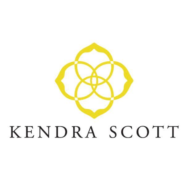 KENDRA SCOTT JEWELRY Logo