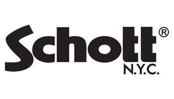 Schott NYC Logo