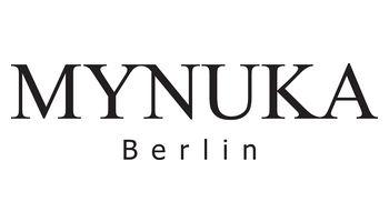 MYNUKA Logo