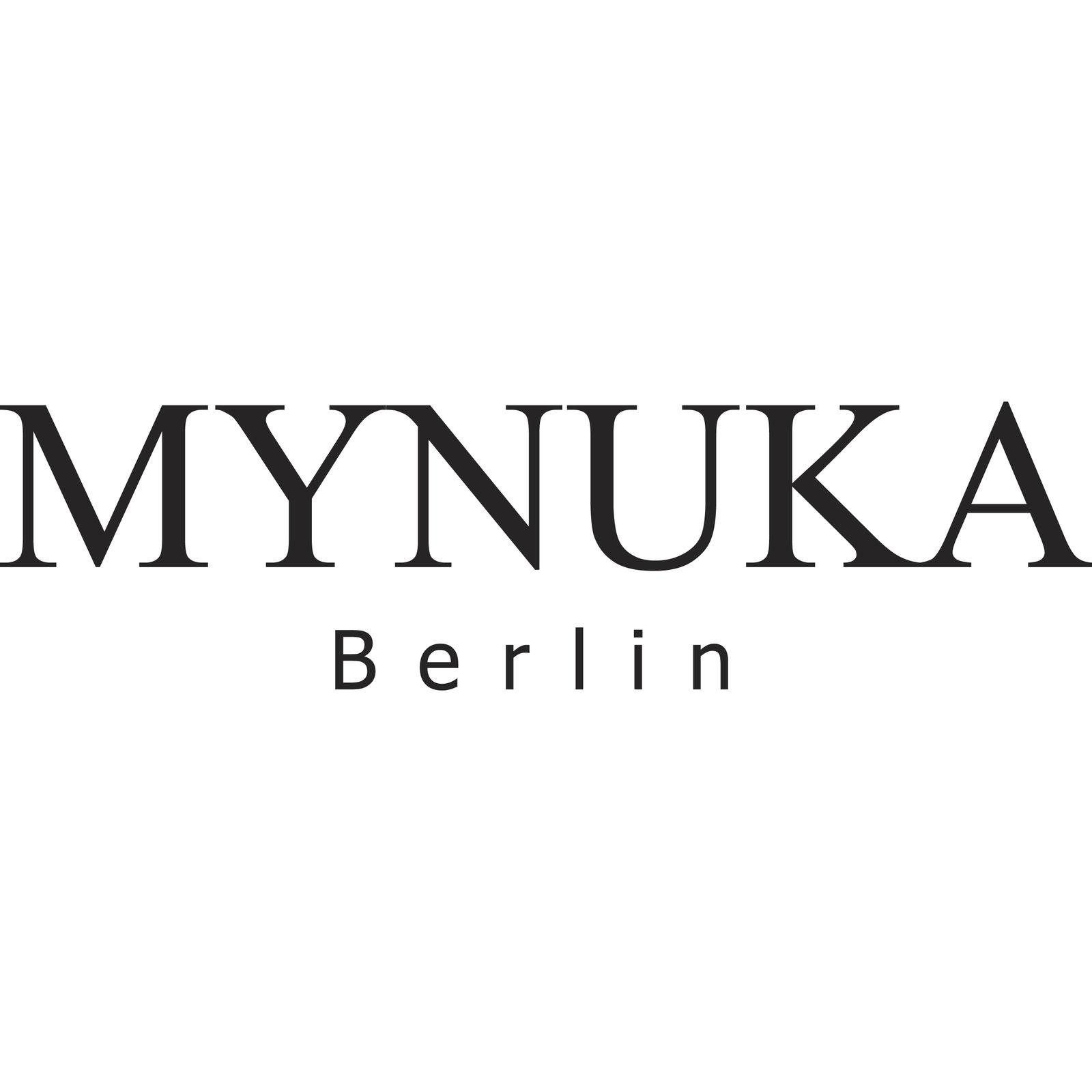 MYNUKA