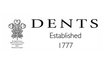 DENTS Logo