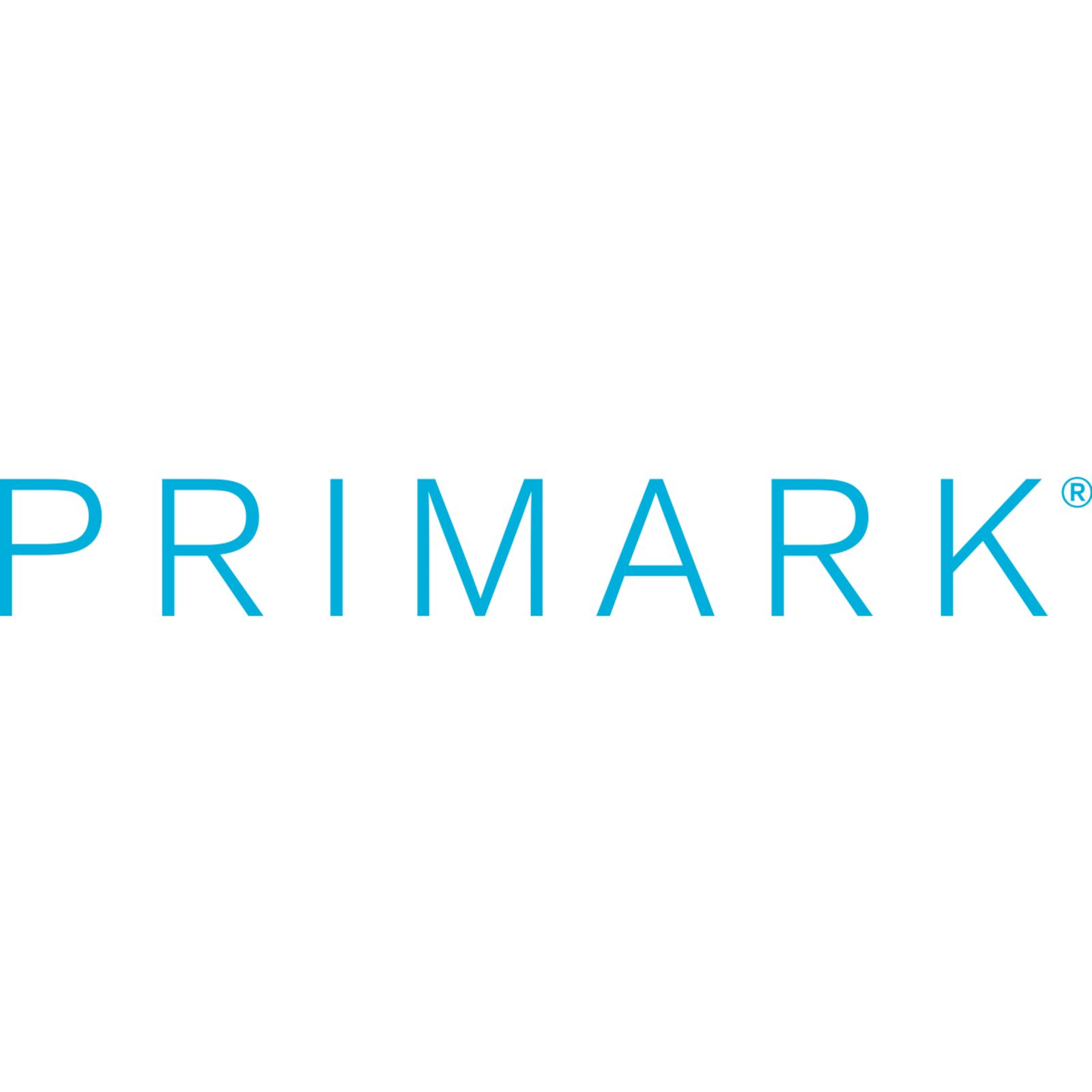 PRIMARK (Image 1)