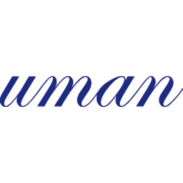 uman Logo