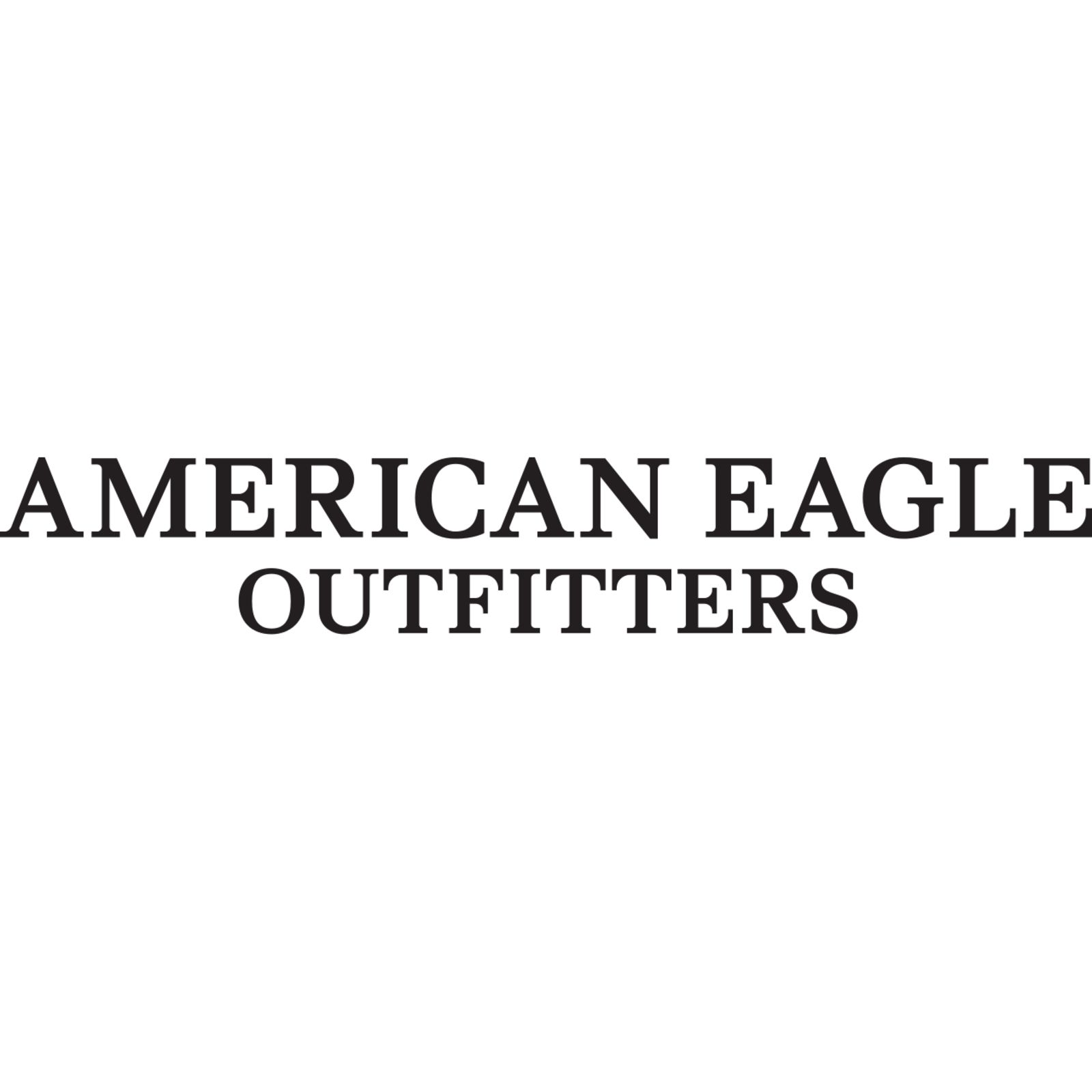 AMERICAN EAGLE OUTFITTERS (Image 1)