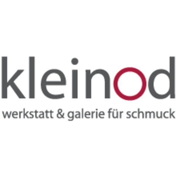 kleinod Logo