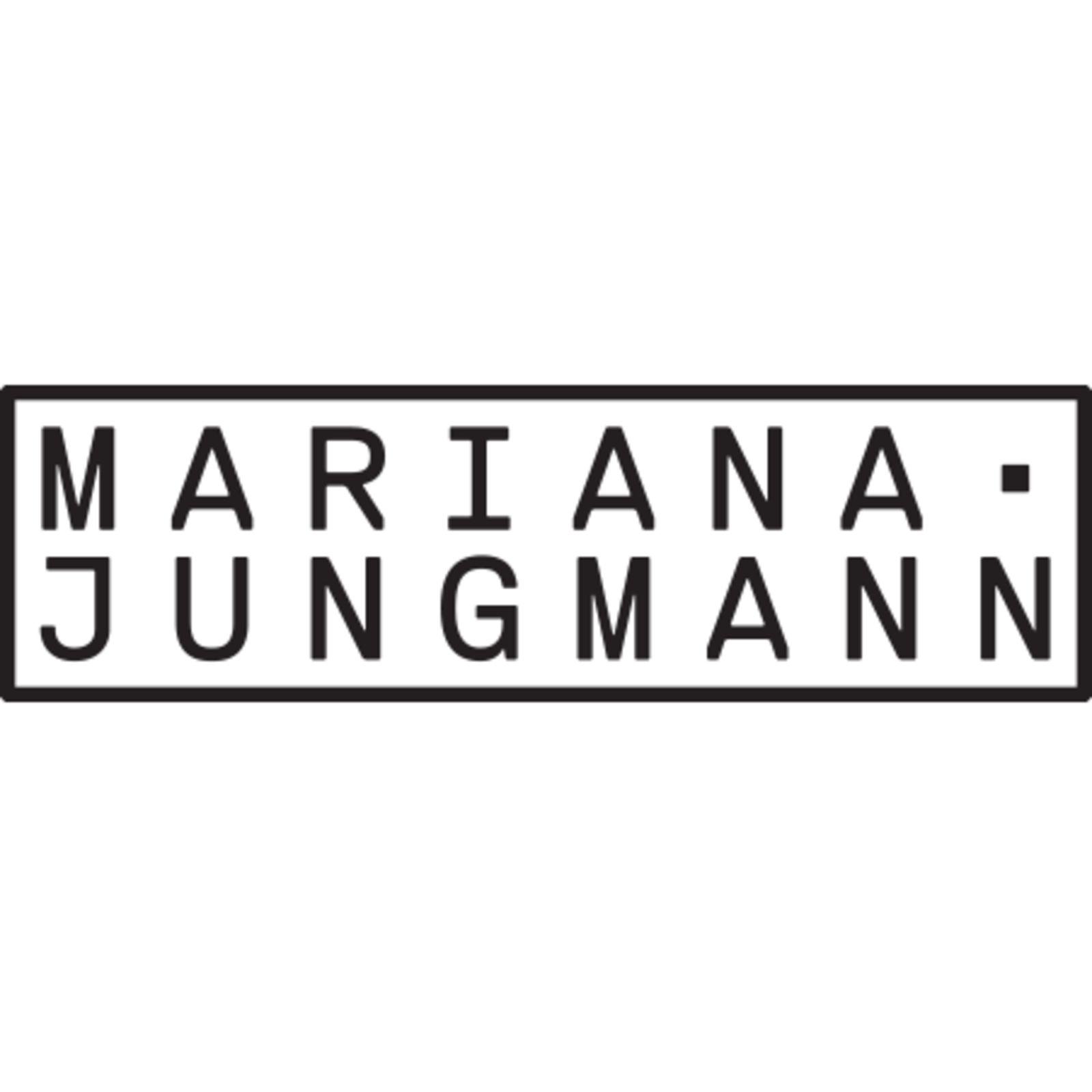 MARIANA JUNGMANN (Image 1)