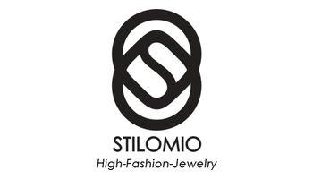 STILOMIO® Logo