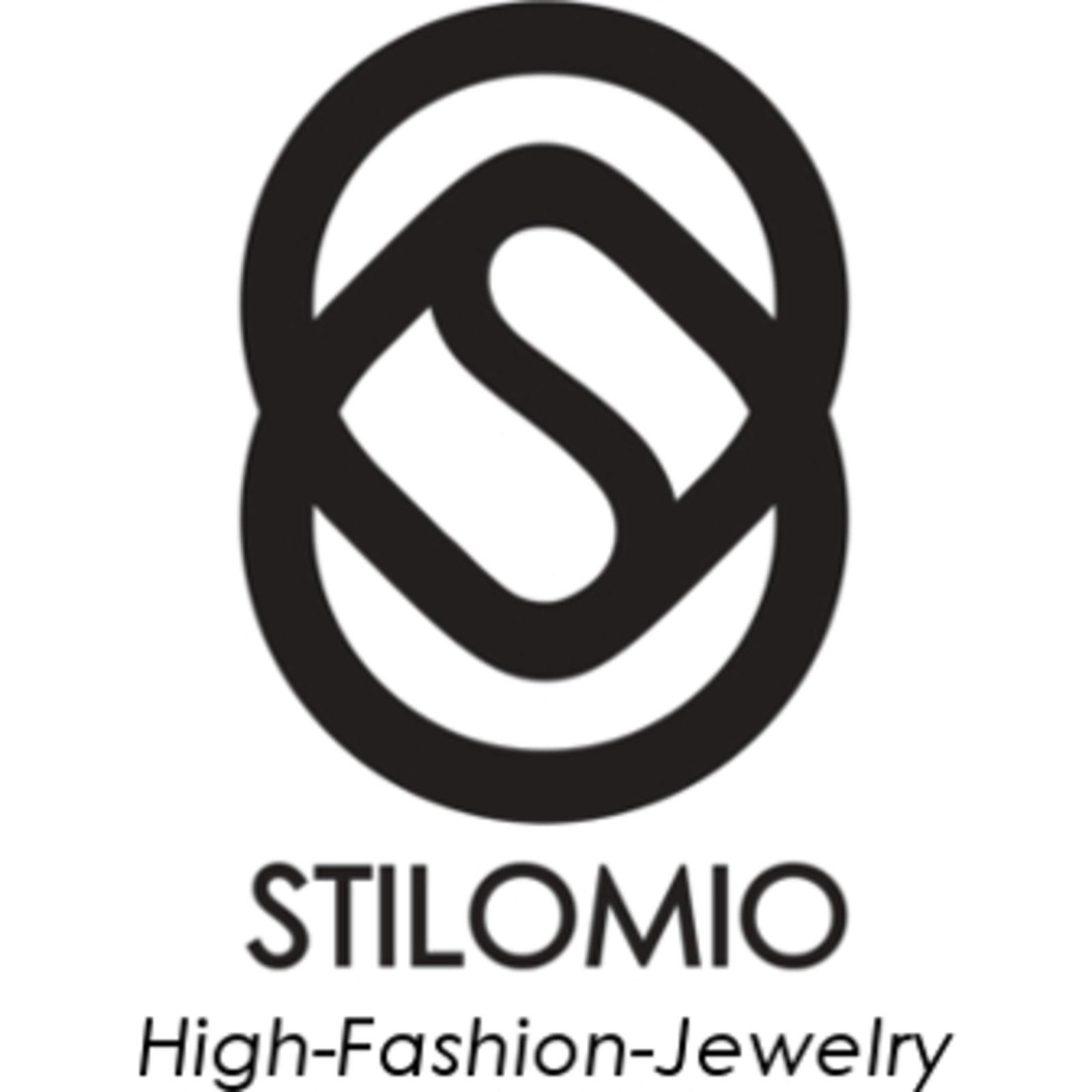 STILOMIO®