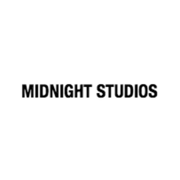 MIDNIGHT STUDIOS Logo