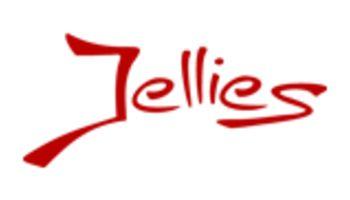 Jellies Logo