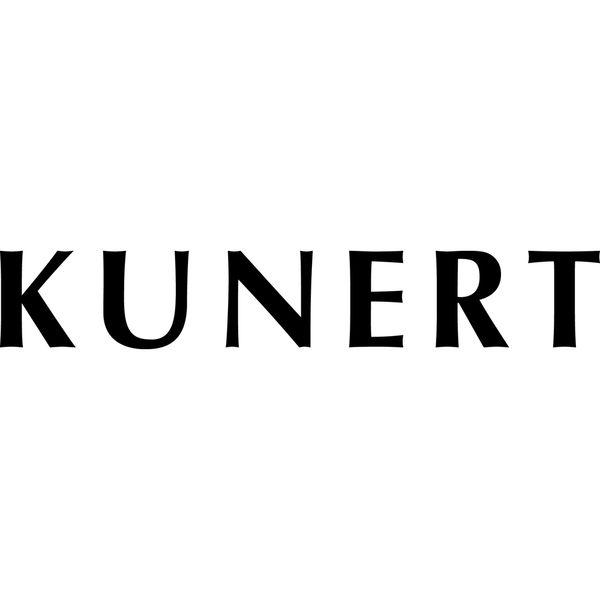 KUNERT Logo
