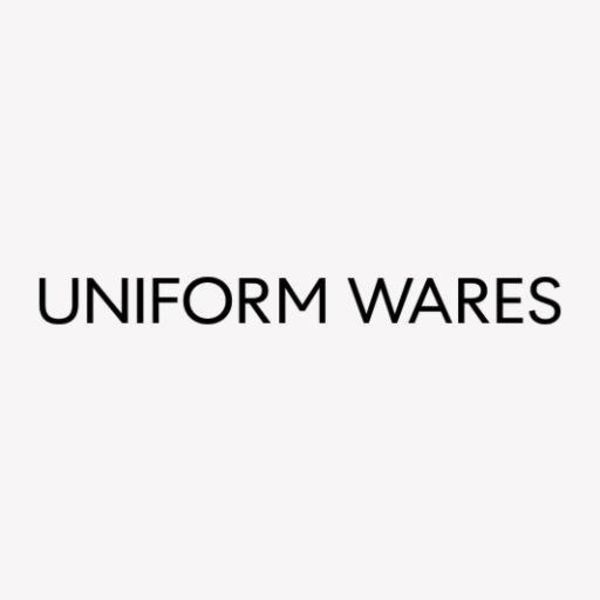 UNIFORM WARES Logo