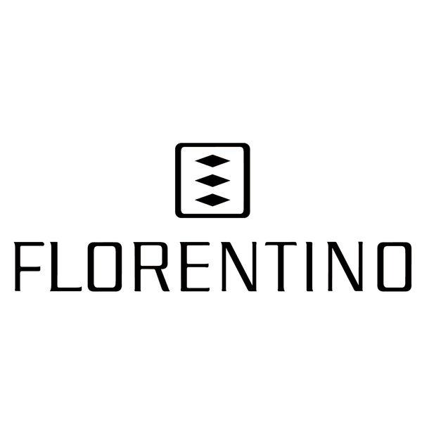 FLORENTINO Logo