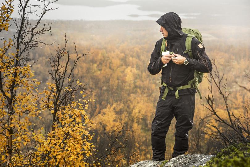 Fjällräven (Image 9)