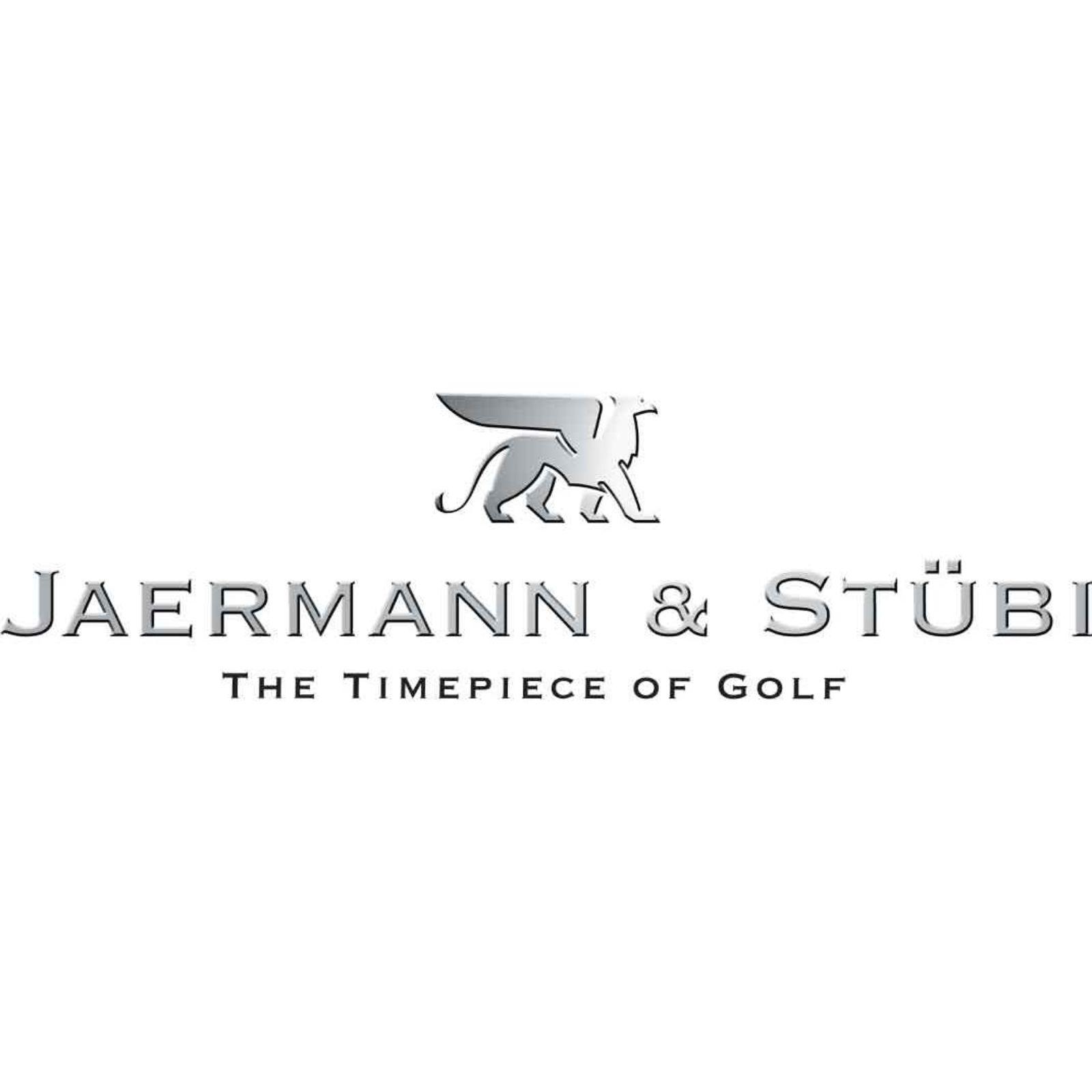 Jaermann & Stübi (Bild 1)