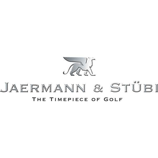 Jaermann & Stübi Logo