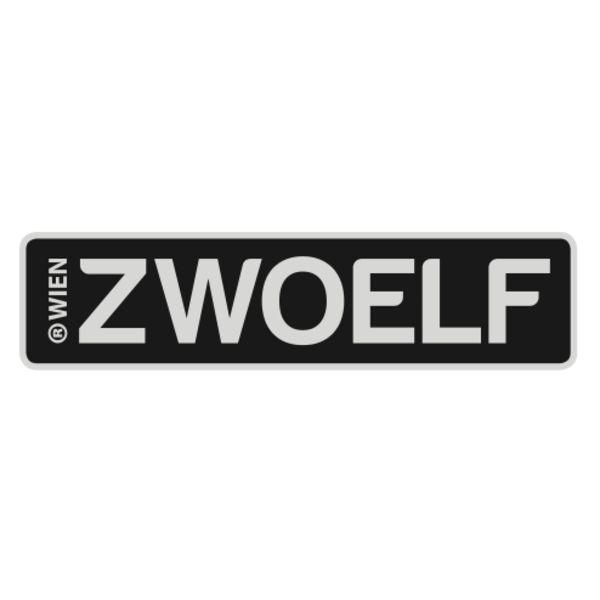 wienzwoelf Logo