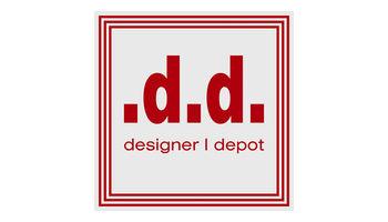 Designer Depot Logo