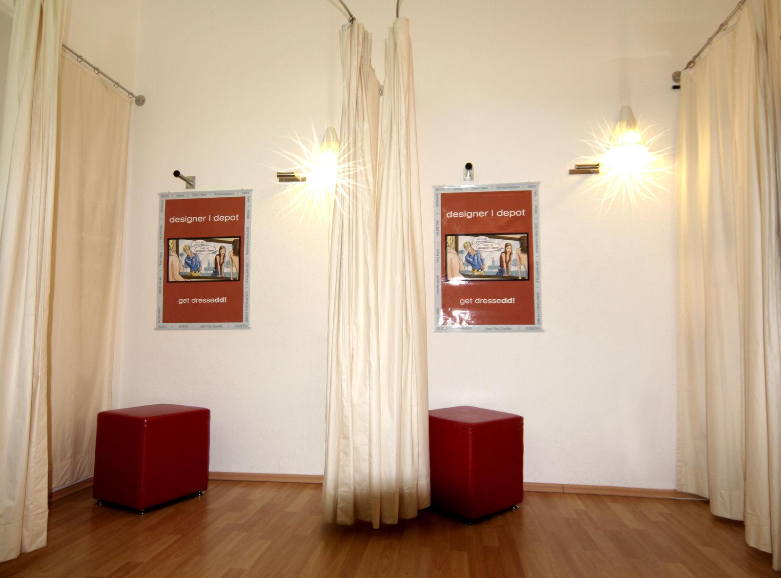Designer Depot in Berlin (Bild 8)