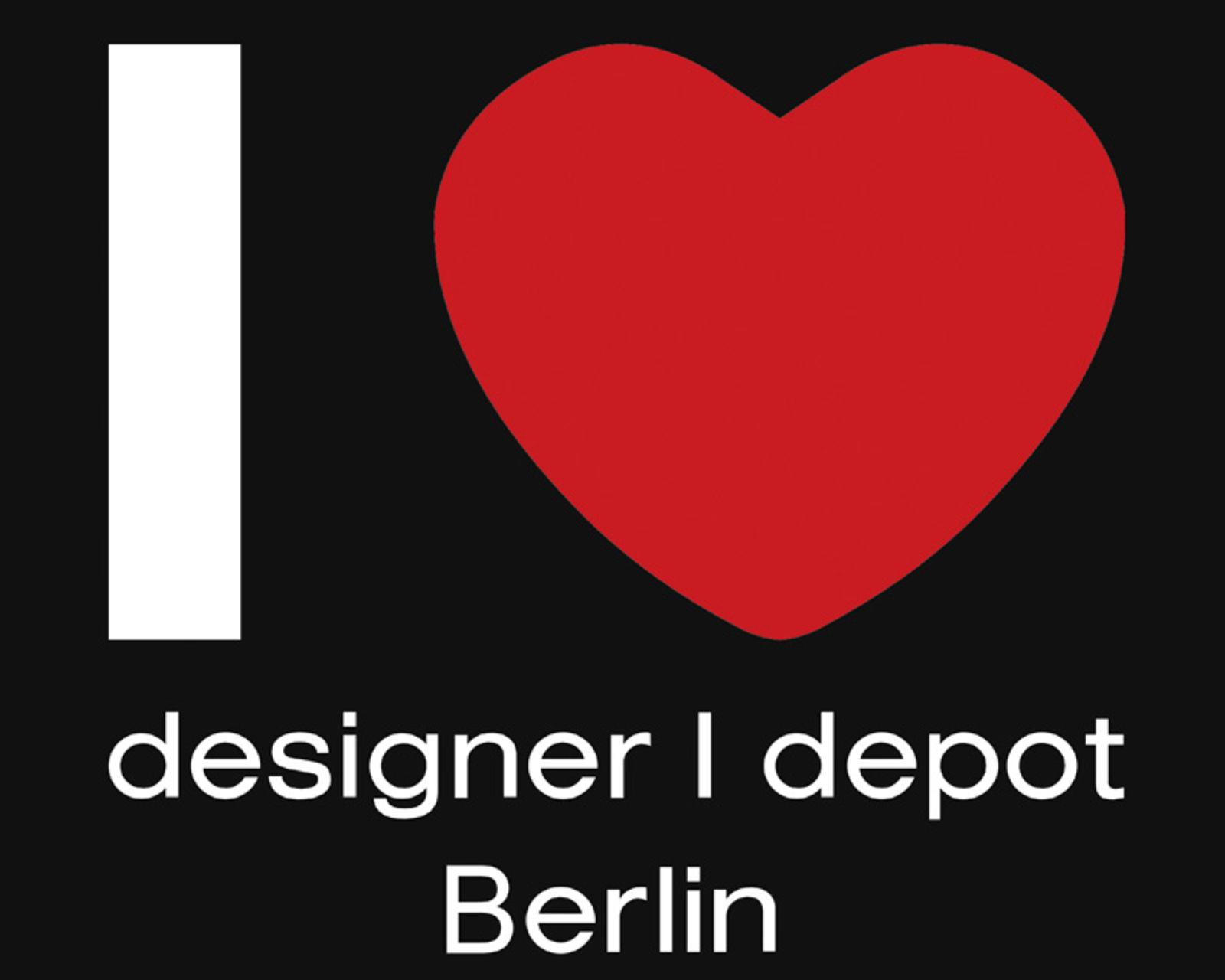 Designer Depot in Berlin (Bild 6)