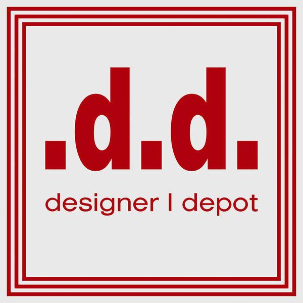 Designer Depot in Berlin (Bild 1)