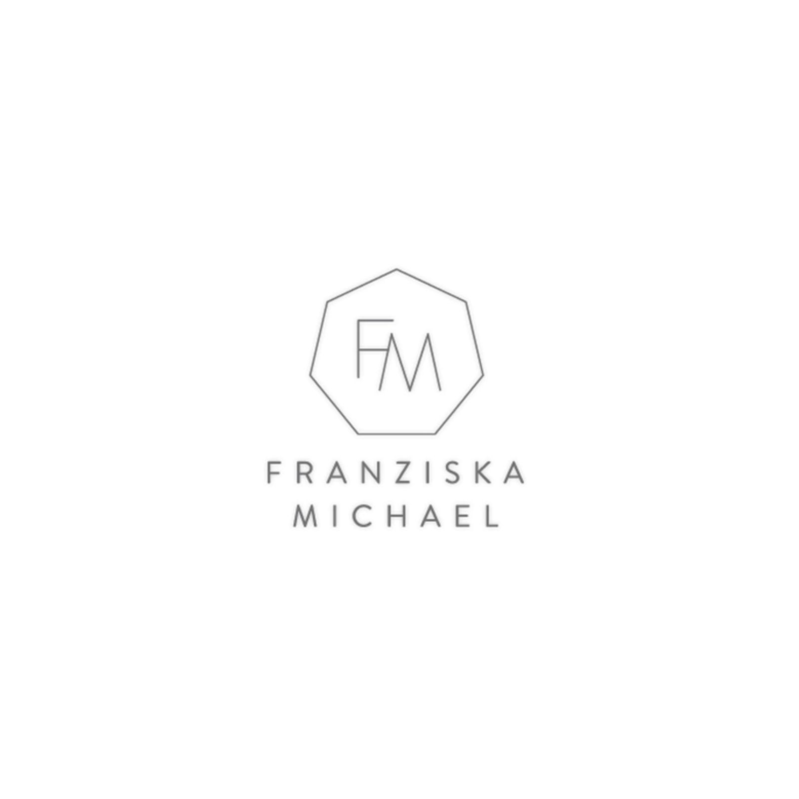 FRANZISKA MICHAEL