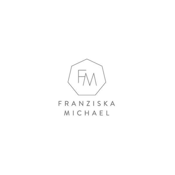 FRANZISKA MICHAEL Logo