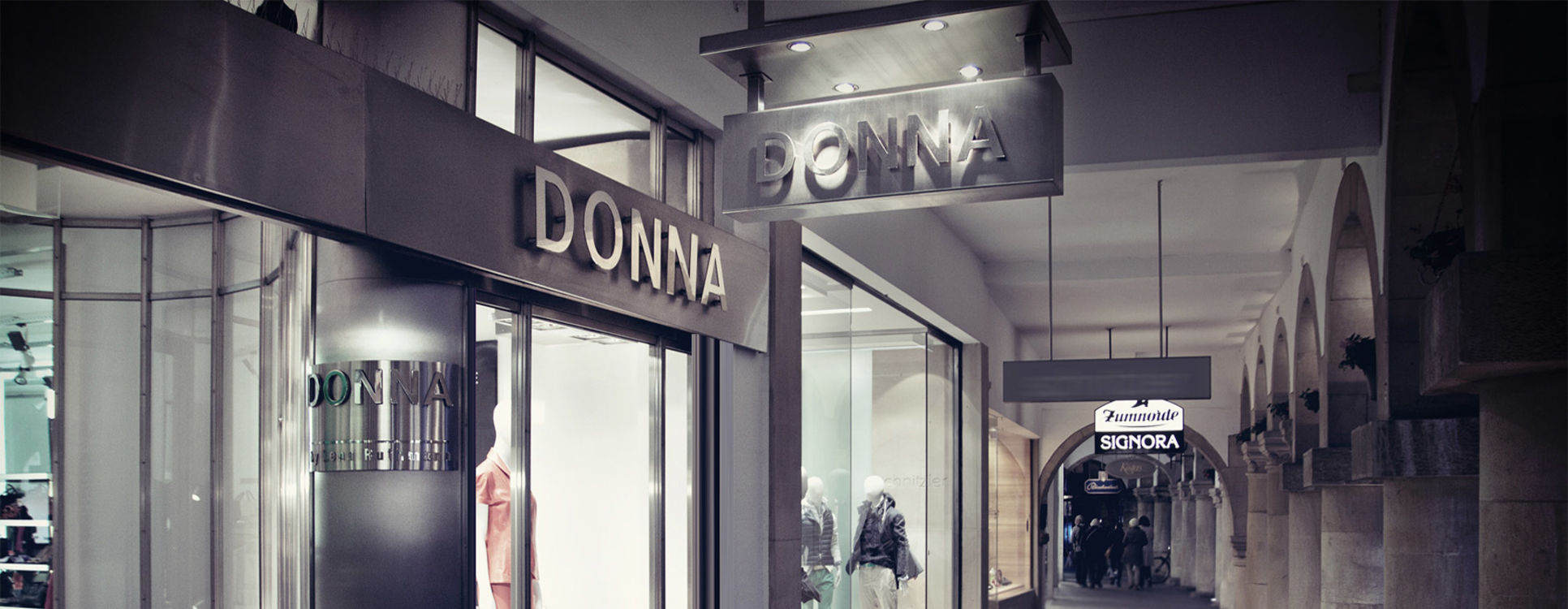 DONNA by Lena Ruthmann in Münster (Bild 7)