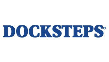 DOCKSTEPS Logo